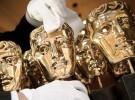 'El renacido' se encumbra en los premios BAFTA de la Academia de Cine británica