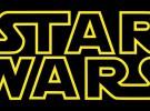 ¡Es oficial!: comienza en Londres el rodaje de 'Star Wars VIII' con Rian Johnson como director