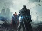 batma-v-superman-poster-imax