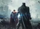 batma-v-superman-poster-imax1
