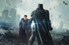 Batman v Superman: El amanecer de la Justicia nos presenta su tráiler final y este es el bueno[ACTUALIZADO: Nueva galería de imágenes]