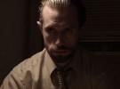 Primeras imágenes de 'Callback', el nuevo thriller psicológico de Carles Torras