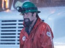 Life on the line, tráiler de la nueva película de John Travolta