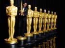 Las películas candidatas a los Oscar, en un vídeo recopilatorio, para que las recuerdes todas
