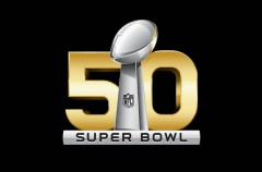 Llegó la Super Bowl y con ella, los mejores anuncios de cine del año