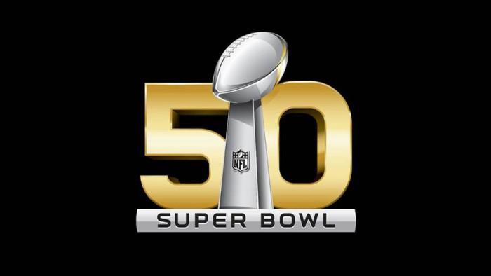 trailers-cine-superbowl-50