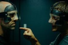 Solo dos películas españolas superan el millón de espectadores en lo que va de 2016