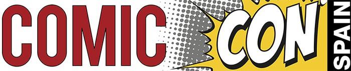 Comic Con España