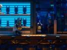 batman-lego-pelicula (1)