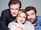Bridget Jones's Baby, la tercera entrega de la solterona más famosa del cine