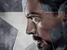 civil_war_iron_man (4)
