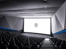 dolby-cinema-cinetelia1