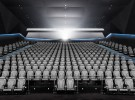 dolby-cinema-cinetelia2