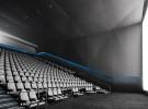 dolby-cinema-cinetelia3