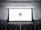 dolby-cinema-cinetelia4