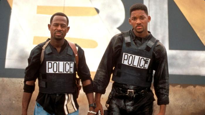 dos-policias-rebeldes