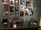 El Festival de Cine de Terror de Sabadell ha celebrado su quinta edición