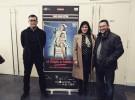 festival_cine_sabadell_2016 (3)