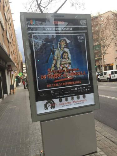 festival_cine_sabadell_2016 (9)