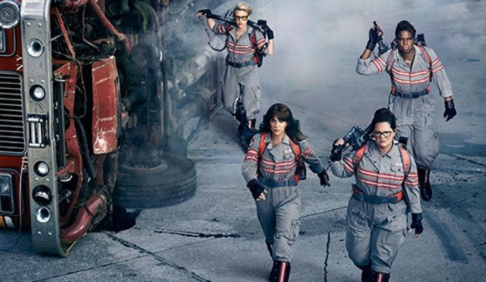 ghostbusters-2016-featurette