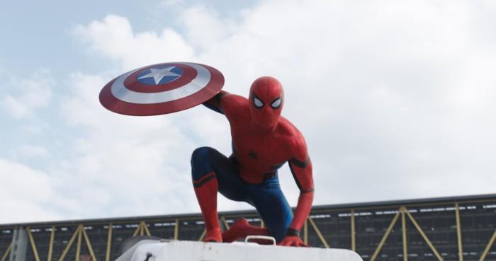 spider-man-civil war