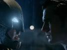 'Batman v. Superman: el amanecer de la justicia' – Mala sin paliativos