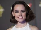 Daisy Ridley protagonizará la adaptación de 'The lost wife'