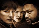 'El secreto de una obsesión' – Válido thriller, adaptación suspensa
