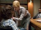 Colin Farrell y Nicole Kidman protagonizarán la próxima película de Yorgos Lanthimos