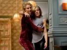 Belén Rueda regresa en la comedia 'La noche que mi madre mató a mi padre'