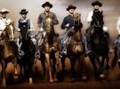 Tráiler en español de 'Los siete magníficos' con Denzel Washington, Chris Pratt y Ethan Hawke