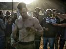 Primer tráiler en español y póster de 'Jason Bourne' con Matt Damon y Alicia Vikander