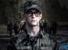 Tráiler de 'Snowden' protagonizada por Joseph Gordon-Levitt