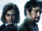 'Victor Frankenstein' – Innecesaria y vacía adaptación de Shelley