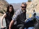 Blood Father, la última película de Mel Gibson
