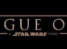 Rogue One: A Star Wars Story. ¡Ya ha llegado el tráiler!
