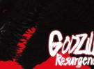 Godzilla Resurgence: El monstruo vuelve a casa