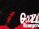 godzilla_resurgence_poster2