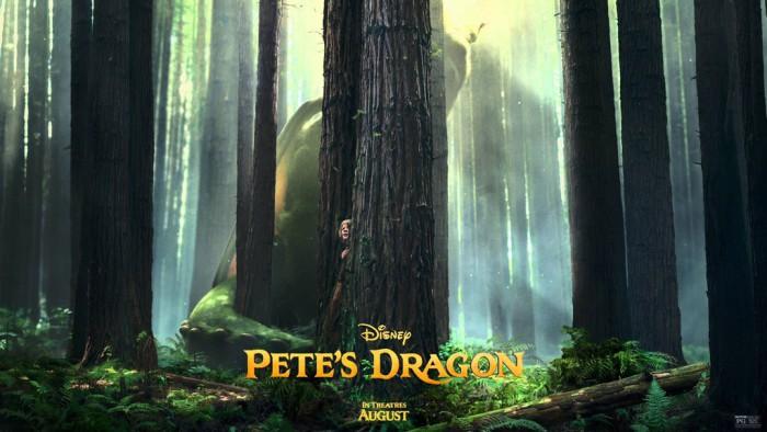 pete's-dragon