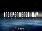 Independence Day: Contraataque vuelve con fuerza con un nuevo tráiler