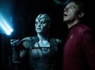 Llega el nuevo tráiler de Star Trek: Más allá