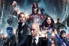 Un nuevo vídeo de X-Men: Apocalipsis nos muestra la Mansión-X