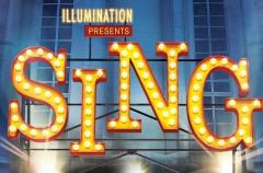 ¡Canta!: Un nuevo tráiler de esta comedia musical animada