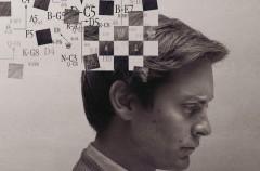 'El caso Fischer' se estrenará en España el 19 de agosto