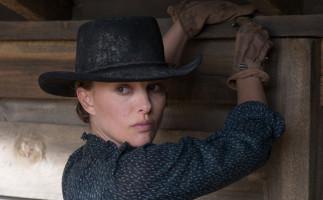 'La venganza de Jane' – Natalie Portman apunta, dispara y falla