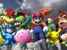 """Nintendo financiará una película de animación sobre algo """"que todo el mundo conoce bien"""""""
