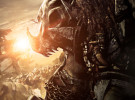 Warcraft_posters (1)