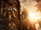 Warcraft_posters (4)