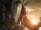 Warcraft_posters (5)