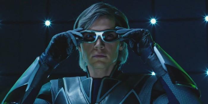 X-Men-Apocalypse-Trailer-Quicksilver-Suit